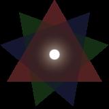 Aura Video Art - Icon