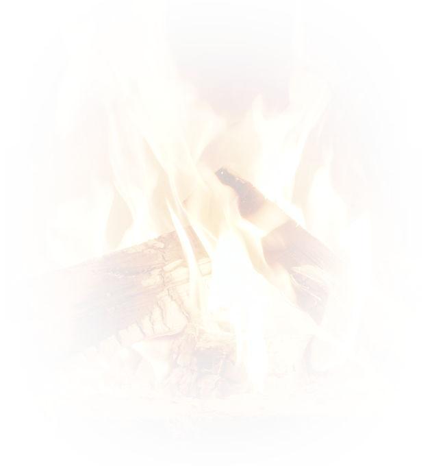 FAQ - Fireplace